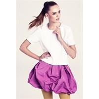 H & M 2011 Sonbahar Koleksiyonu