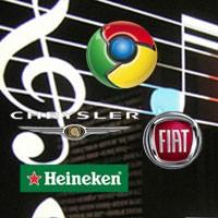 Ünlü Marka Reklamlarının Arkasındaki Müzikler