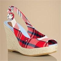 Dünyaca Ünlü Usa Markasından Ayakkabı Koleksiyonu