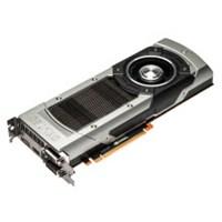 Asus Geforce Gtx 780 Ekran Kartı!