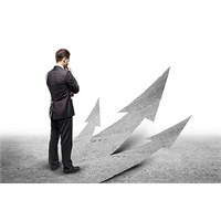 Başarılı Girişimcilerin Farklı Yaptığı 12 Şey