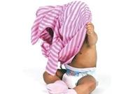 Çocuğunuza Giyinmeyi Öğretin