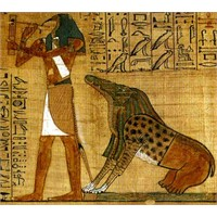 Mısır Burcunuzu Biliyor Musunuz ?