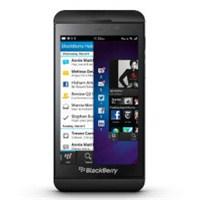 Blackberry Bu Sefer Çok Kızdı!