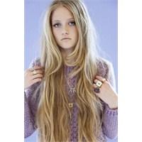2013 En Güzel Saç Renkleri