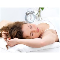 Uykusuzluk Tedavisi Ve Çözümleri