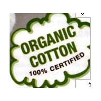 Organik Pamuktan Tekstil Ürünleri