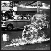 Rage Against The Machine 20. Yıl Albümü Çıkarıyor