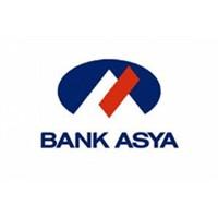 Bank Asya'dan Kobilere Destek