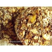 Mozaik Pasta İzmirdenlezzetler