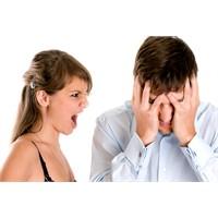 Yalan Söyleyen Kadınların Tepkileri !