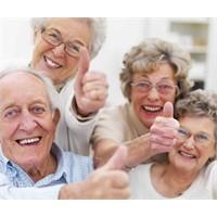Daha Uzun Ve Sağlıklı Bir Yaşam İçin