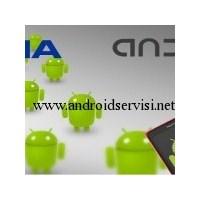 Nokia Android Cihaz Projesi Durduruldu