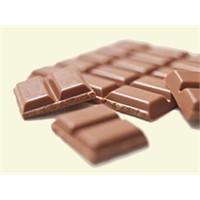 Hepimizin Aşki Olan Çikolatayi Kullanma Rehberi