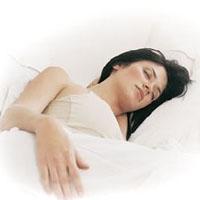 Uyku Sorunu Çekenlere Müjde