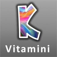 K Vitamini Ve Faydaları!