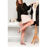 Yeni Modanın En Gözde Babet Modelleri