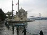 İstanbulun Semtleri İsimlerini Nereden Alıyor ?