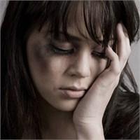 Kadına Şiddet Ve Şiddetin Kaynağı