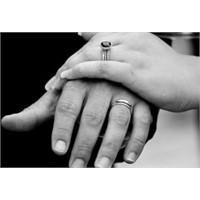 Mutlu Evliliğin Sirri