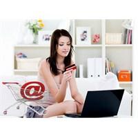Alış Veriş..Online Alışveriş Siteleri
