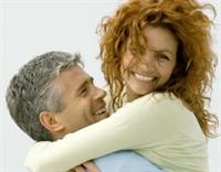 Evlilik Ruh Sağlığına İyi Geliyor
