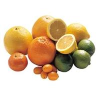 A Vitaminini Unutmayin