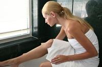 Hamileler Lazerli Epilasyon Yaptırabilir Mi
