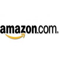 Amazon Tablet Kasım Ayında Piyasada