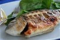 Haftada 3 Kez Balık Tüketilmelidir..