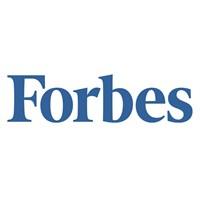 Forbes: İşte Türkiye'nin En Çok Kazanan Yazarları