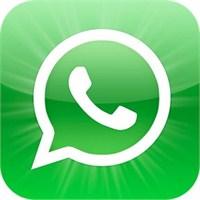 Whatsapp Messenger Sınırlı Bir Süre İçin Ücretsiz!
