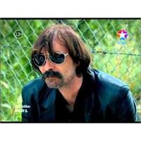 """Behzat Ç."" 68. Bölüm"