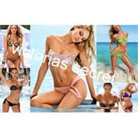 2013 Trend Bikini Modelleri