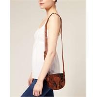 Trend: Tini Mini Çantalar