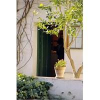 Lorca - Şairin Evi