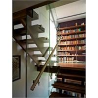 Merdiven Çözümleri