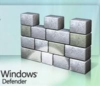 Windows 7 Defender Nedir? Nasıl Kullanılır Ve Ayar