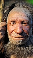 """metroseksüel Neandertaller"""" Ve Yaratıcılığa Soyun"""