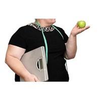 Metabolizmanızı Hızlandırma Yolları