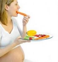 Hamilelikte Diyet Yapılırmı?