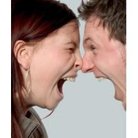 İlişkide Sürekli Sorun Olan 10 Söz
