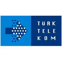 Türk Telekom Google Açıklaması!