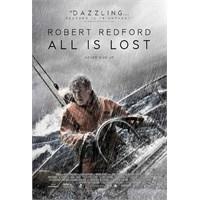 İlk Bakış : All İs Lost / Sona Doğru