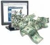 İnternetten Para Kazanmak İstermisin