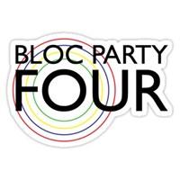 """Yeni Şarkı: Bloc Party """"Day Four"""""""