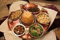 Osmanlı Çöreği