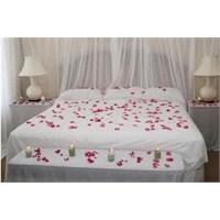Romantik Dekorasyonda 10 Öneri