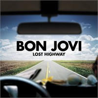 Efsanevi Rock Grubu Bon Jovi İstanbulda
