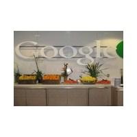 Google Artık Yiyeceklerin Ayrıntılarını Söyluyor